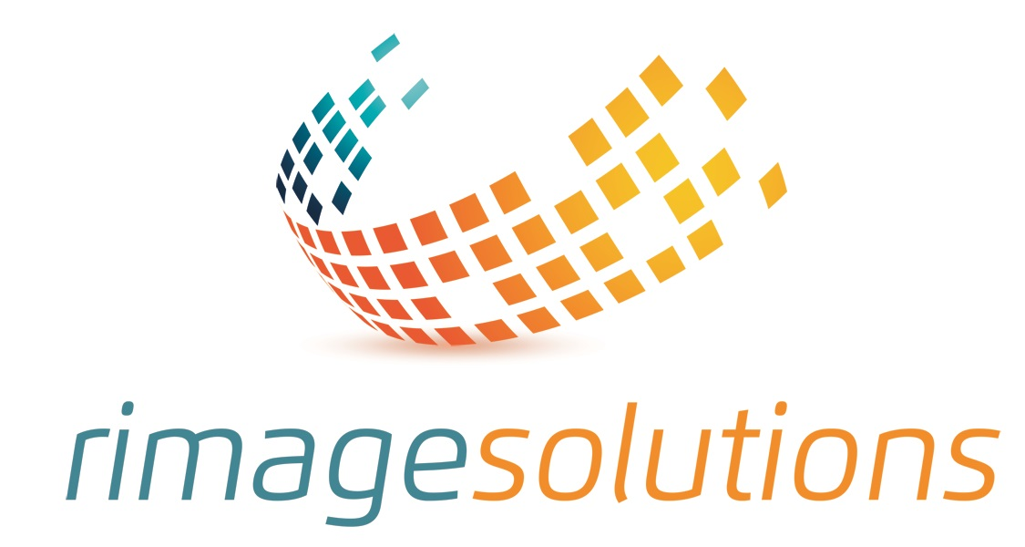 Rimage Solutions
